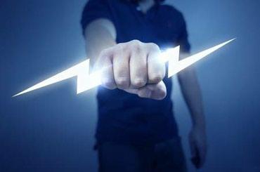 Вызов электрика электрик в Бишкек