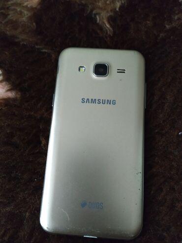 Samsung galaxy a3 2016 teze qiymeti - Azərbaycan: İşlənmiş Samsung Galaxy J5 2016 8 GB qızılı