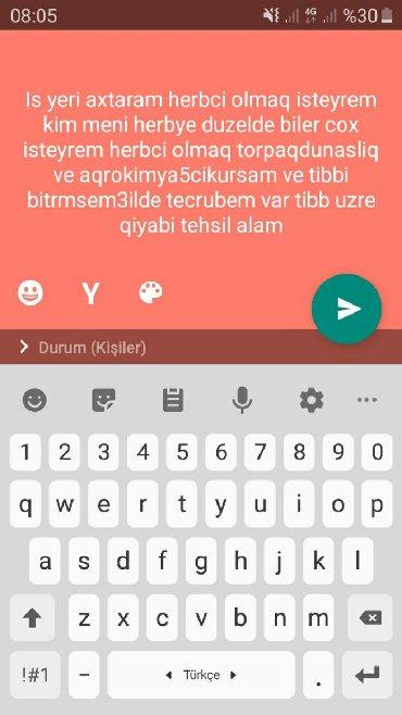 idman üslublu isti qadın ətəkləri - Azərbaycan: Torpaqsunasqliq 5ci kursam tibbde3il is tecurbem var is axtaram coxxx