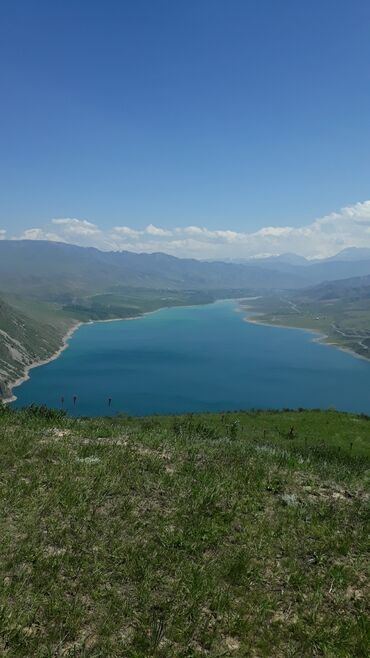 Бюстгальтер без швов - Кыргызстан: Курсы шитья