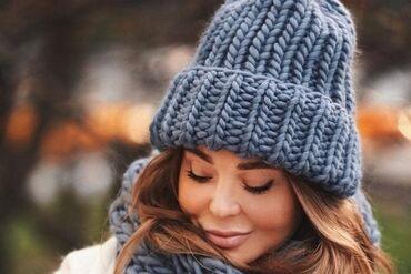 Берса - Кыргызстан: Топуга,шарфга заказ алабыз!Заказ берсениздер болот