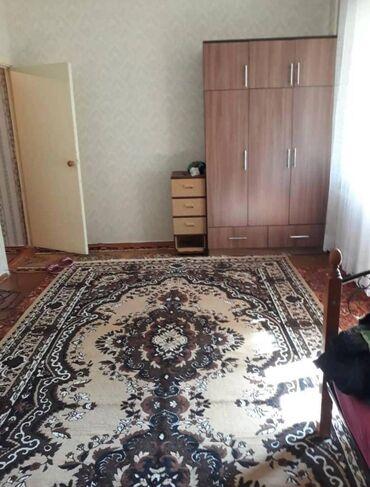 квартира берилет аламедин 1 in Кыргызстан | БАТИРЛЕРДИ УЗАК МӨӨНӨТКӨ ИЖАРАГА БЕРҮҮ: 1 бөлмө, 34 кв. м, Эмереги менен