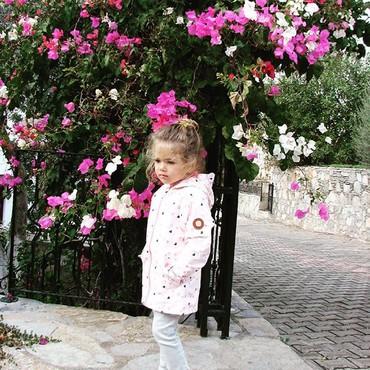 fotoqraf - Azərbaycan: Fotoqraf. Fotosesiya çəkilişlərinin şəkilləri heçbir halda