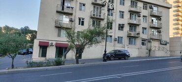 bərbərxana - Azərbaycan: Yasamal rayonu, Nərimanov prospekti 34, ümumi sahəsi 50 kv/m olan, Göz