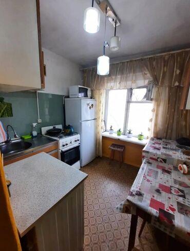 Продается квартира: Индивидуалка, Юг-2, 1 комната, 30 кв. м