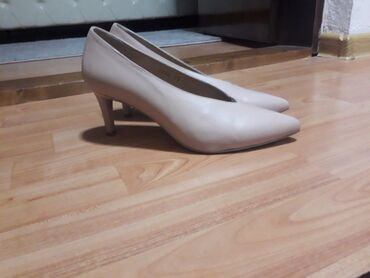 Acer tempo x960 - Srbija: Kozne cipele marke Hotiç, jednom obuvene. Velicina 37 ali odgovara 38