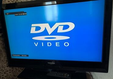 ENDİRİM televizor 200 azn Toshiba 82 ekran Kesle lale 2 kod 418