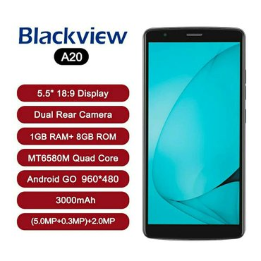 Blackview a20  - Bakı