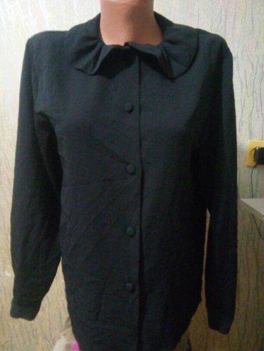 блузка жен.конг- конг.размер 46 в Бишкек