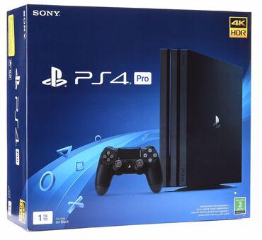 nar nomre 4 azn - Azərbaycan: PlayStation4 Pro 1TB yaddaş yenidir qiyməti sondu 899 Azn