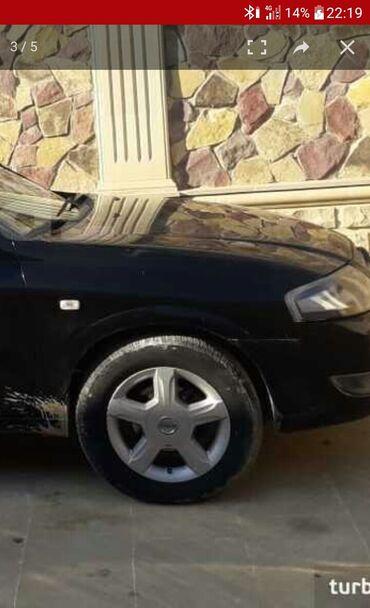 17570 r14 в Азербайджан: Nisan sunny 2011 e'landaki resimdeki disgi lazimdi mene .R14 demir sa
