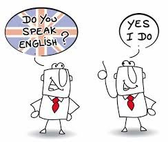 Репетитор английского языка с опытом в Бишкек