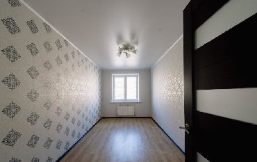 remont-svetilnikov - Azərbaycan: Secilmis usda biriqadasi terefindən evlerinizin ve menzillerinizin