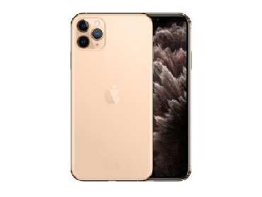 Apple iPhone 11 Pro Max 512Gb Unlocked