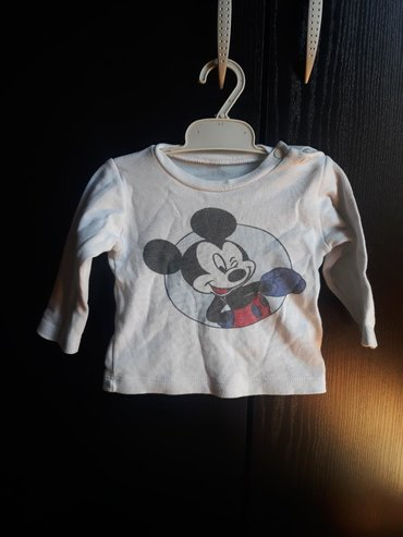 Disney baby veličina 68 bez oštećenja
