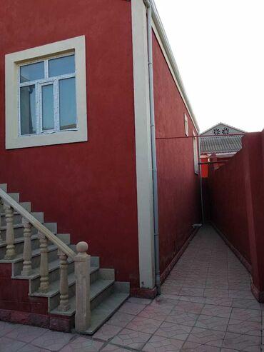 bileceri - Azərbaycan: Satılır Ev 100 kv. m, 3 otaqlı