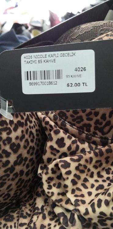 Alt paltarı kupalniklər - Azərbaycan: Alt paltarı geynilməyib yenidir baha alınıb karapkada