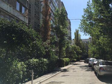 ищу 2 комнатную квартиру in Кыргызстан | ДОЛГОСРОЧНАЯ АРЕНДА КВАРТИР: 105 серия, 2 комнаты, 52 кв. м Бронированные двери, Лифт, С мебелью