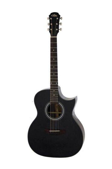 aro 24 2 1 td - Azərbaycan: Akustik gitar. Simlerinden 1 2 ci tel deyisilmelidi . Sumkasi var. Mar