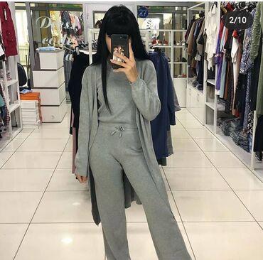 Личные вещи - Бает: Другая женская одежда