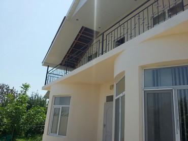 xırdalanda kirayə evlər - Azərbaycan: Kirayə Evlər Sutkalıq : 120 kv. m, 5 otaqlı