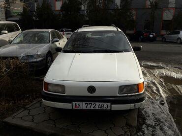кабели синхронизации meizu в Кыргызстан: Volkswagen Passat 1.8 л. 1992
