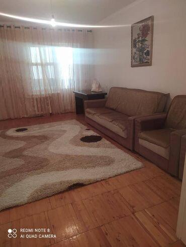 купить таунхаус в бишкеке в Кыргызстан: Индивидуалка, 3 комнаты, 63 кв. м Бронированные двери, Видеонаблюдение