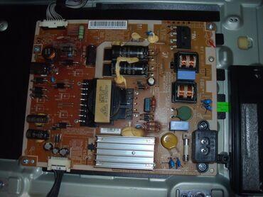 Samsung UE32F5000awxxh mreza ispravna pod garanciju