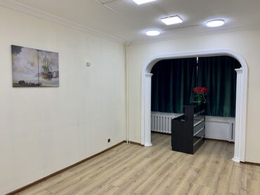 ремонт весов электронных в Кыргызстан: Продается квартира:105 серия, Моссовет, 3 комнаты, 65 кв. м