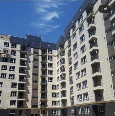 карты памяти class 3 для навигатора в Кыргызстан: Продается квартира: 3 комнаты, 108 кв. м