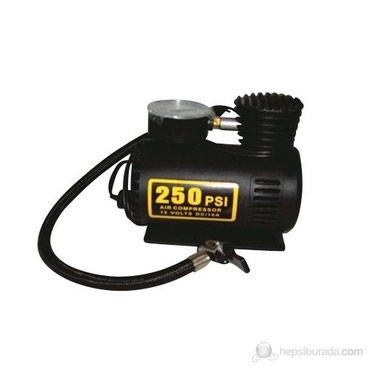 bmw z3 3 0i mt - Azərbaycan: Hava kompressoru Hava Kompressoru 12v AND5005    Məhsul Xüsusiyyətləri