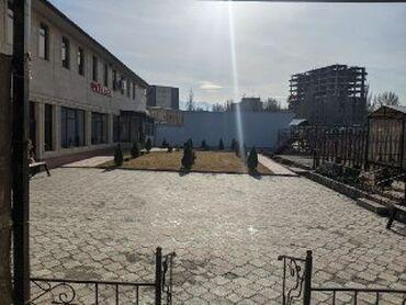 земельный участок в бишкеке дешево в Кыргызстан: Продается арендный бизнес — двухэтажное коммерческое помещение с площа