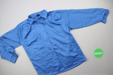 Чоловіча сорочка Danwear p. S   Довжина: 63 см Ширина плечей: 41 см До
