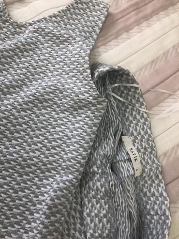 Razin - Azərbaycan: Dress Gündəlik Bossar S