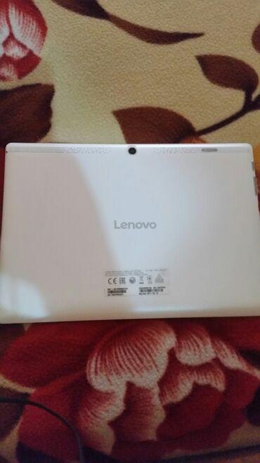 Lenovo a859 - Srbija: Na prodaju tablet Lenovo puko mu ekran pali samo mu treba Ekran