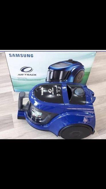 Tozsoran Samsung 1600 vt caskali madel 125 azn yeni mehsul seher