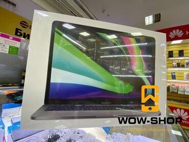 Macbook Pro M1 Новый  Space gray