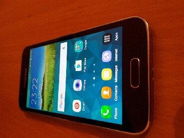 Elektronika | Novi Sad: Upotrebljen Samsung Galaxy S5 16 GB crno