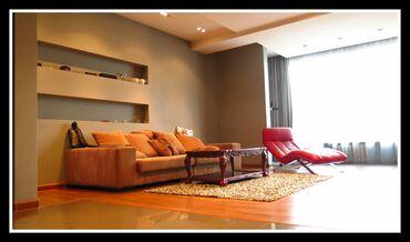 дома 77 серии в Кыргызстан: Продается квартира: 3 комнаты, 130 кв. м