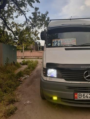 На заказ в Бишкек