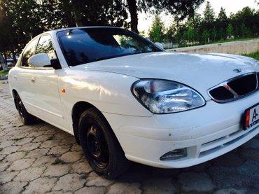Автомобили с пробегом  в Кызыл-Кия