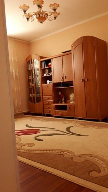 Продажа, покупка домов в Кара-Суу: Продам Дом 142 кв. м, 7 комнат