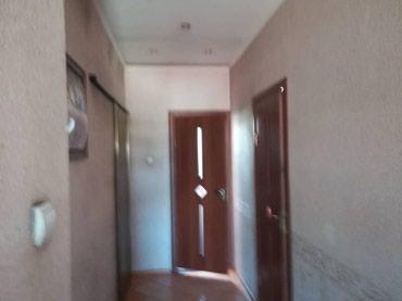 Продается дом, 10 соток, 215кв.м, 7комнат, в Бишкек
