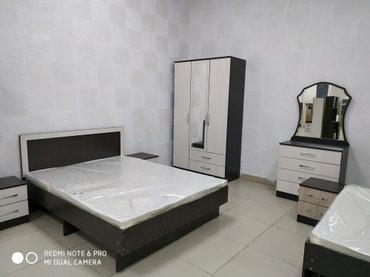 Спальний гарнитуры от25 тысяч сомов в Бишкек