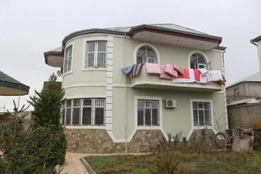 - Azərbaycan: Kirayə Evlər Uzunmüddətli: 240 kv. m, 7 otaqlı