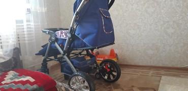 Продаю коляска в Бишкек