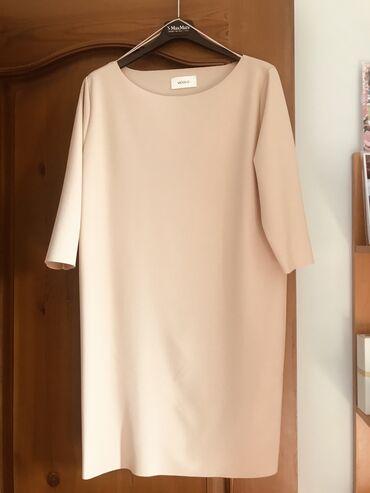Продаю очень милое и красивое платье.Сидит очень классно.Платья