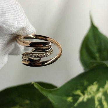 Золотое кольцо  Кольца 585 пробы! Все по 4000! Размеры уточняем по вот