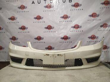 bmw 4 series gran coupe в Кыргызстан: Бампер  кузов   BMWX5E53  LexusGSS190  TOYOTACelsiorXF30  BMW7