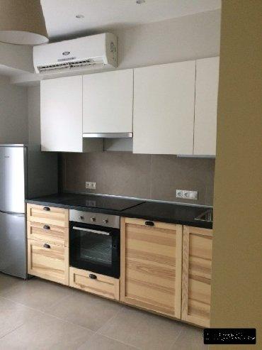 кафель для ванны бишкек в Кыргызстан: Сдается квартира: 2 комнаты, 60 кв. м, Бишкек